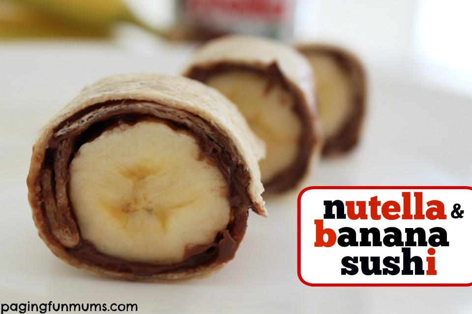 Nutella-Banana-Sushie (4)